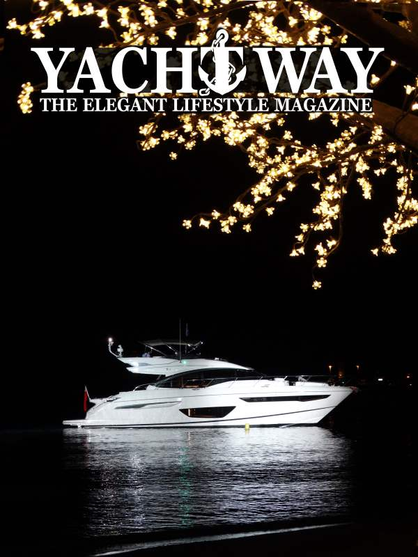 yacht-way-2018-s-sm