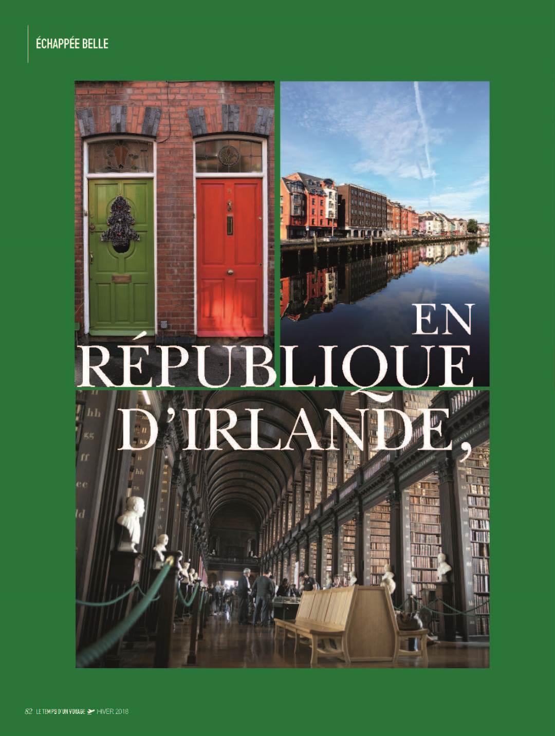 irlande_n13-2_page_1